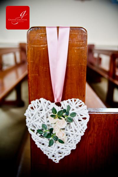 Is Wedding DIY really worth it