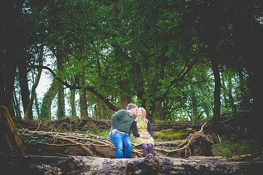 Mount Stewart Countryside Engagement
