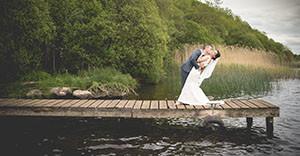 Wedding login-image