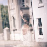 Quirky Ulster Folk Museum Wedding: Amanda & Josh
