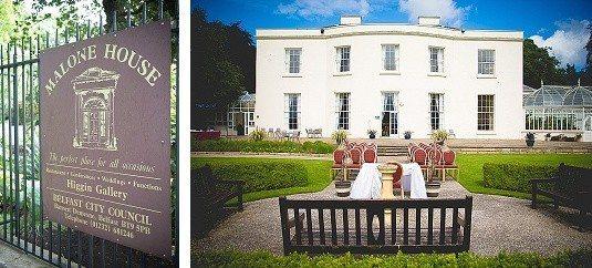 outdoor malone house wedding katy amp gavin 187 graham