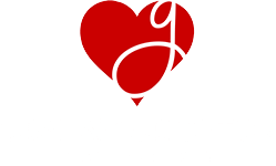 Northern Ireland Wedding Photographer Graham Crichton