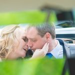 Beautiful Tullyglass House Hotel Wedding: Christine & Steven