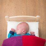 Co. Down baby portrait photographer