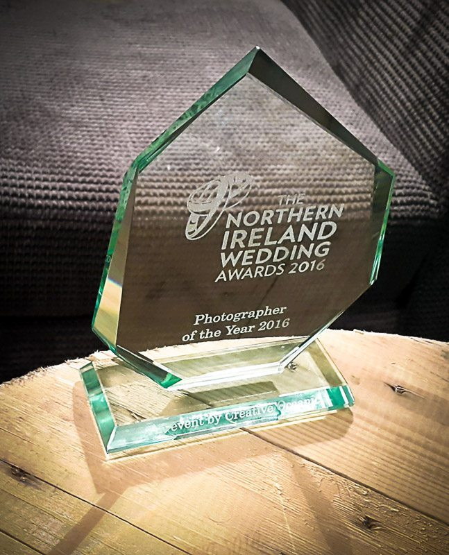 Wedding Gift For Brother Ireland : Awards: Northern Ireland Wedding Photographer of the Year: A Great ...