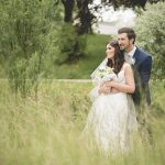 Sneak Peek: Countryside Gweedore Wedding: Jenny & Patrick