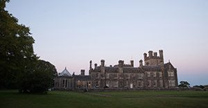 Crom Castle-image