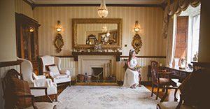 Darver Castle-image
