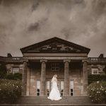 Royal Historic Palace Hillsborough Castle Wedding