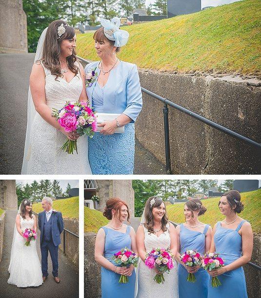 Fermanagh Wedding