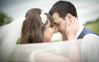 Colourful Sligo and Fermanagh Wedding: Leigh & Iain