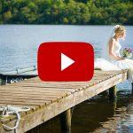 Watch our wedding slideshow