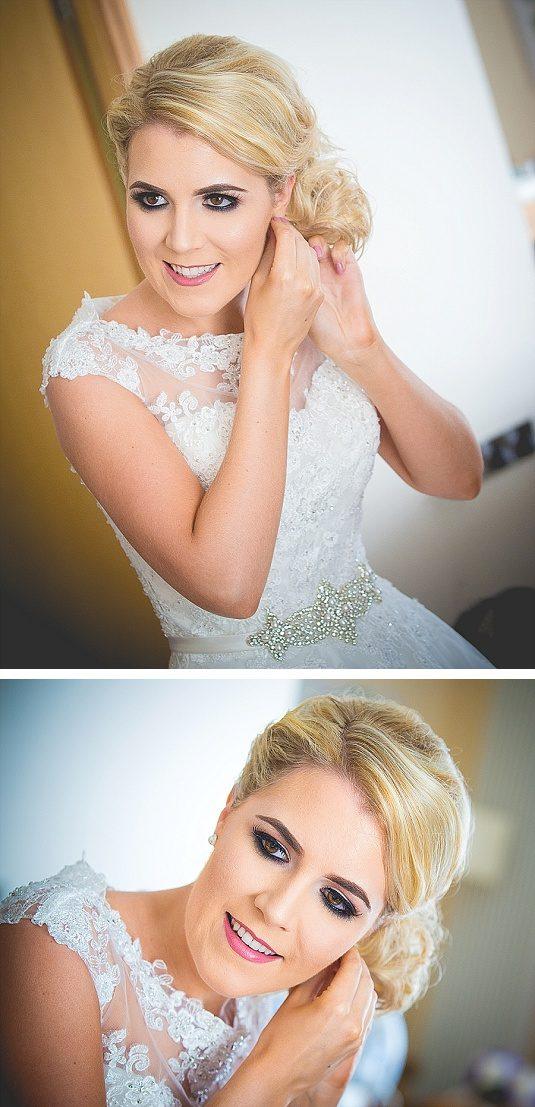 Wedding Hair Belfast - Newhairstylesformen2014.com