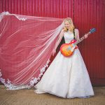 Book a Northern Ireland Wedding Photographer