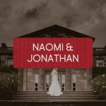Ulster Folk Museum and Hillsborough Castle Wedding