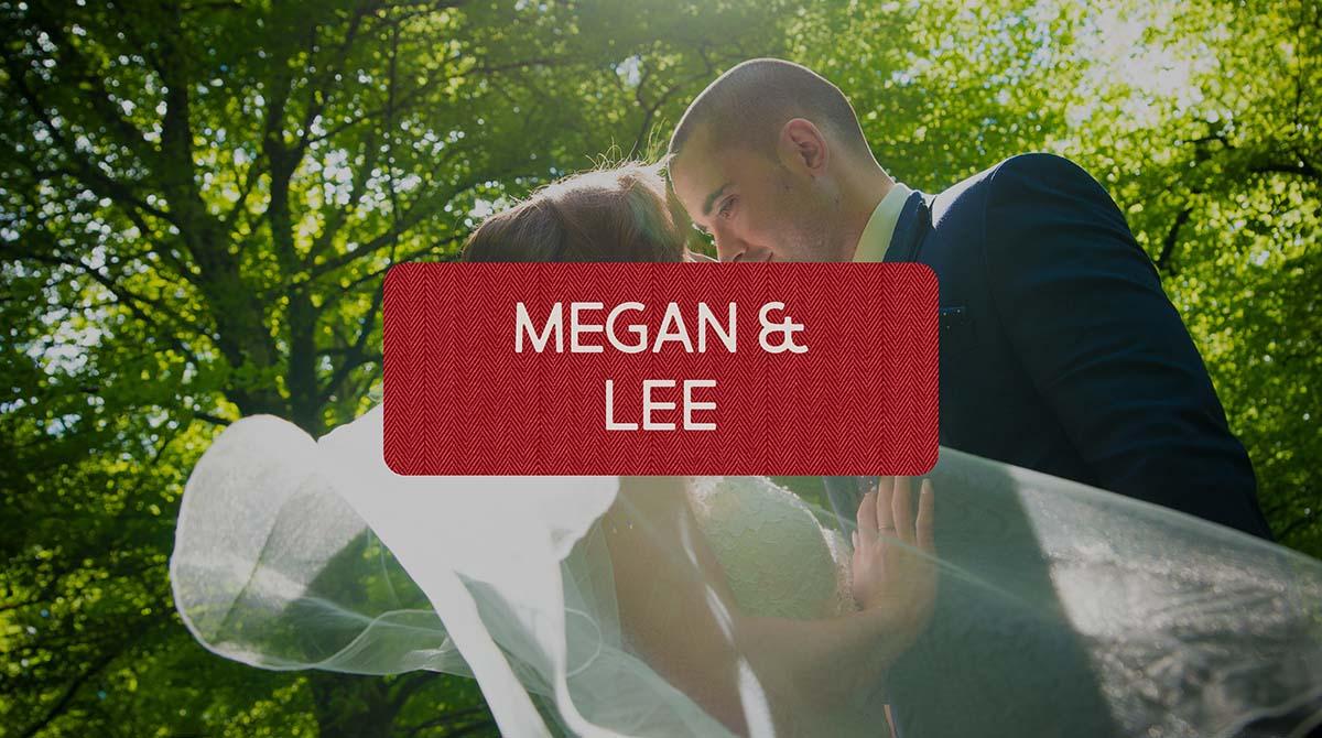 Ramelton and Letterkenny wedding photographs