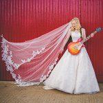 Featured Wedding: Larchfield Estate
