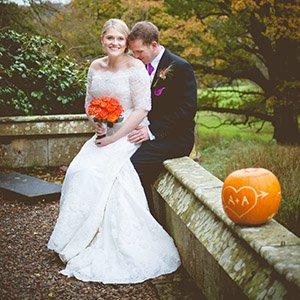 Parkanaur wedding review