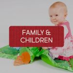 Link to family portraits