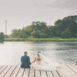 Link to wedding portfolio