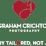 Graham Crichton Photography Logo