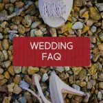 Link to questions about wedding photography