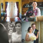 Wedding photographer training in Northern Ireland