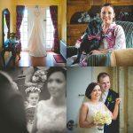 Wedding photographer training in Northern Ireland