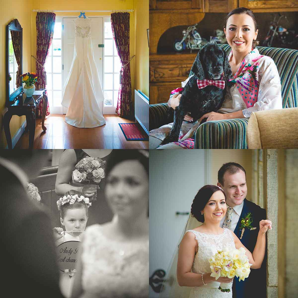 How to boost your wedding photography business