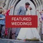 Link to featured society weddings