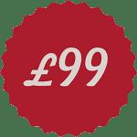 Headshot Price