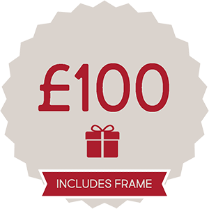 Purchase this gift voucher