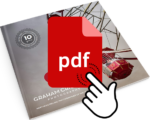 Download the PDF brochure