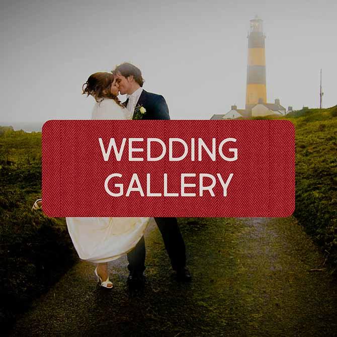 Wedding Showcase & Portfolio