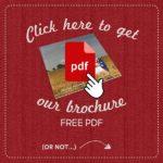 Get the brochure