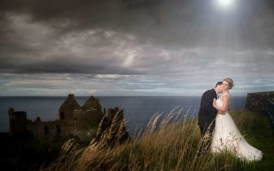 Feature: 7 People Who Could Ruin Your Wedding Photographs