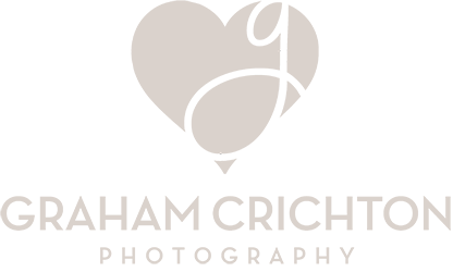 Graham Crichton Photography