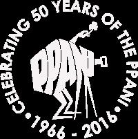 PPANI - Professional Photographers Association of Northern Ireland