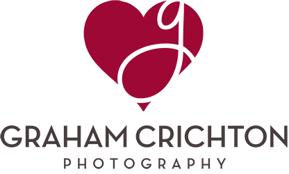 Graham Crichton Photography