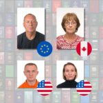 Biometric Approved Professional Passport Photographs Belfast