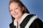 Graduation Photography in Belfast – £99 including prints