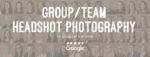 Group Headshots