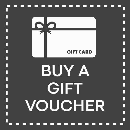 Buy a portrait gift voucher