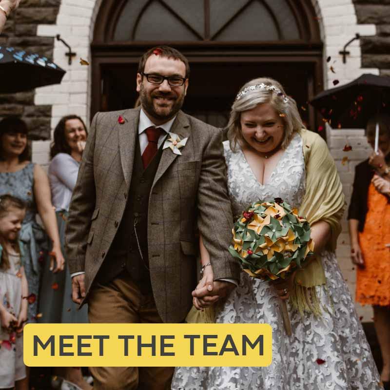 About a Belfast family portrait photographer