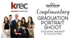 Keenan Recruitment: Claim your Complimentary Graduation Portrait