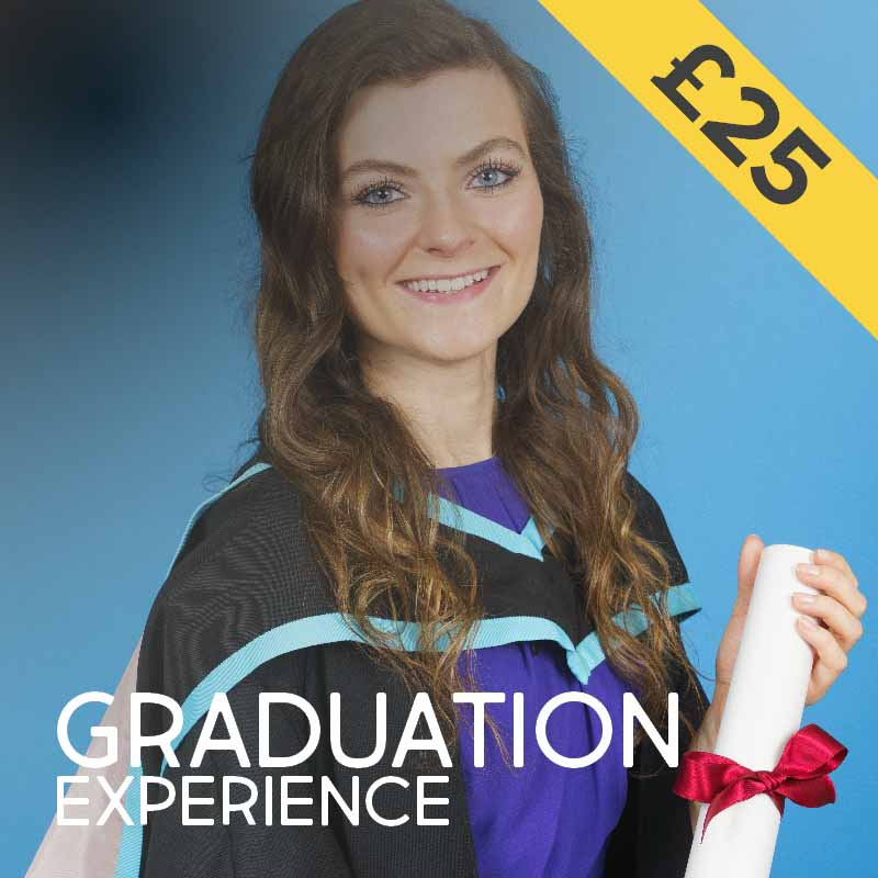 Graduation Experience